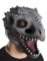 Jurassic World Indominous Rex Mask