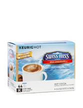Keurig® K-Cup® 44-Count Portion Pack -  Swiss Miss Hot Chocolate