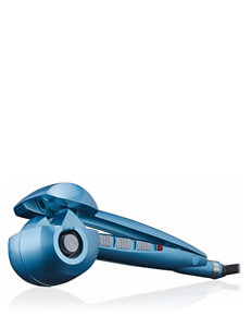 BaByliss PRO Blue Hairstyling Tools