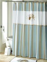 Avanti By The Sea Bath Collection