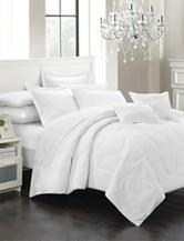 shop king size bedding