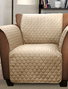 Forever New Joyce Collection Armchair Protector