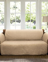 Forever New Joyce Collection Love Seat Furniture Protector