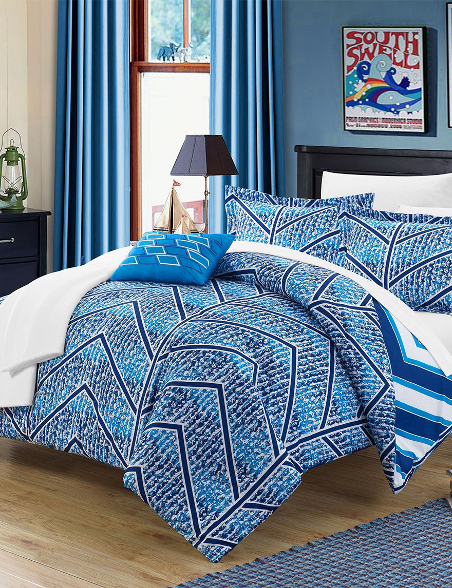 28+ [ home design comforter ] | chic home design comforter sets