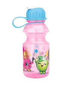 Zak Designs 14-oz. Shopkins Water Bottle