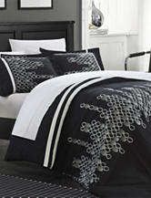 Joseph Embroidered Duvet Collection
