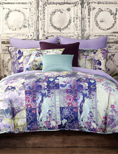 Poetic Wanderlust by Tracy Porter Kit Comforter Set