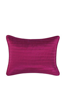 Tracy Porter Pink Decorative Pillows