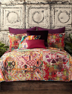 Tracy Porter Pink Quilts & Quilt Sets