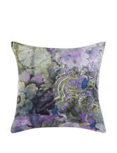 Poetic Wanderlust by Tracy Porter® Kit Pillow