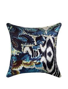 Tracy Porter Blue Decorative Pillows