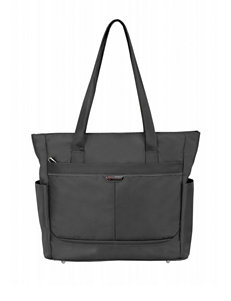 Ricardo Gray Weekend Bags