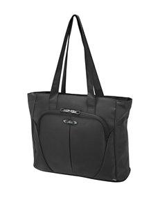 Skyway Black Weekend Bags