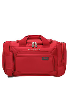 Skyway Red Duffle Bags