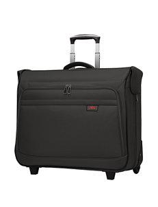 Skyway Sigma 5.0 42 Inch 2-Wheel Rolling Garment Bag