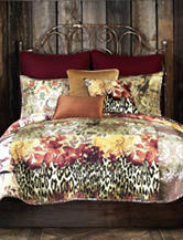 Poetic Wanderlust by Tracy Porter Gemma Bedding Collection