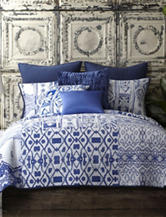 Poetic Wanderlust by Tracy Porter Ambrette Bedding Collection