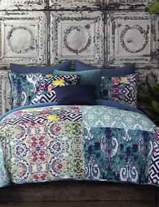 Poetic Wanderlust by Tracy Porter Florabella Bedding Collection