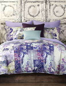 Poetic Wanderlust by Tracy Porter Kit Bedding Collection