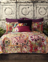 Poetic Wanderlust by Tracy Porter Winward Bedding Collection