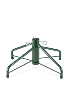 National Tree Company 16 Inch Folding Tree Stand