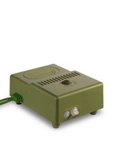 National Tree Company Music Match Bluetooth Light System