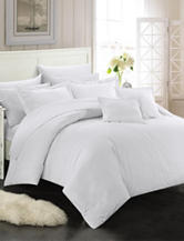Keynes Down Alt Comforter Collection