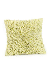 Jessica Simpson Elodie Decorative Pillow