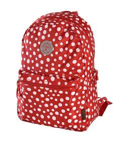 Red Bookbags & Backpacks