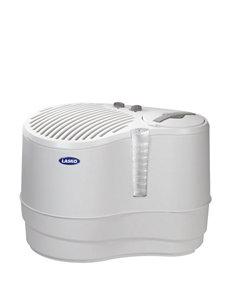 Lasko Recirculating Humidifier