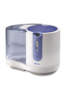 Holmes Cool Mist Humidifier