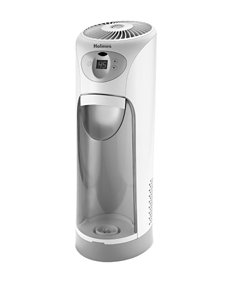 Holmes  Humidifiers & Air Purifiers