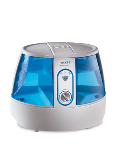 Kaz White Humidifiers & Air Purifiers