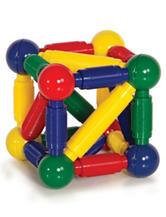 Guidecraft™ 26-pc. Better Builders® Set