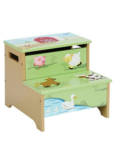 Guide Craft Multi Bar & Kitchen Stools Kitchen & Dining Furniture