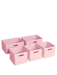 Guide Craft Pink