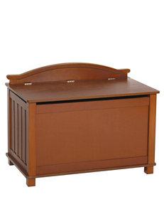Guide Craft Light Oak Dressers & Chests Bedroom Furniture