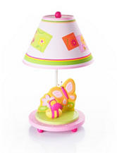 Guidecraft™ Gleeful Bugs Table Lamp