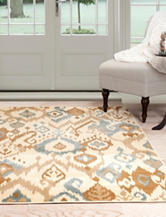 shop rugs for the home