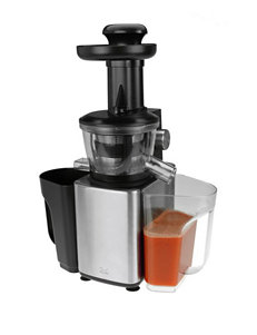 Kalorik Stainless Blenders & Juicers Kitchen Appliances