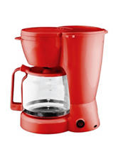 Fine Life 10 Cup Coffee Maker