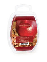 Candle Warmers® 2 oz. Apple & Spice Melts