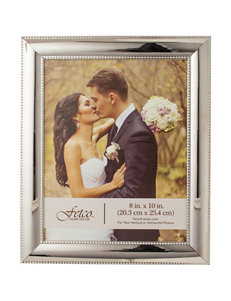 Fetco  Frames & Shadow Boxes