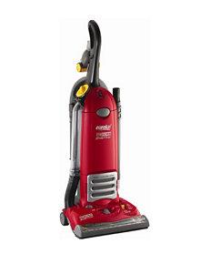 Eureka Red Vacuums & Floor Care