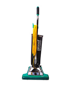 Bissell Green / Silver Vacuums & Floor Care