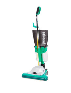 Bissell® Big Green™ Commercial 16 Inch ProCup Upright Vacuum