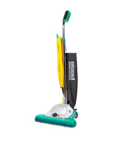 Bissell White / Green Vacuums & Floor Care