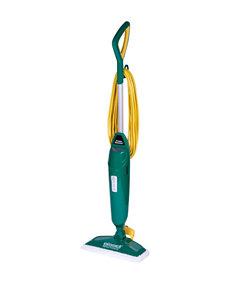 Bissell Big Green Commercial PowerSteamer Mop