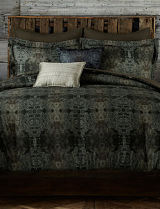Tracy Porter Grey / Black / White Comforters & Comforter Sets