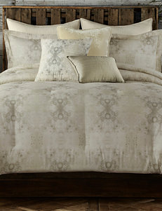 Tracy Porter Taupe Comforters & Comforter Sets